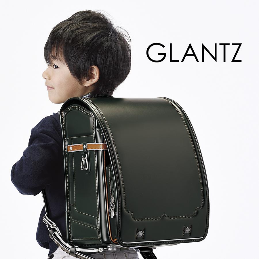 グランツ GL537