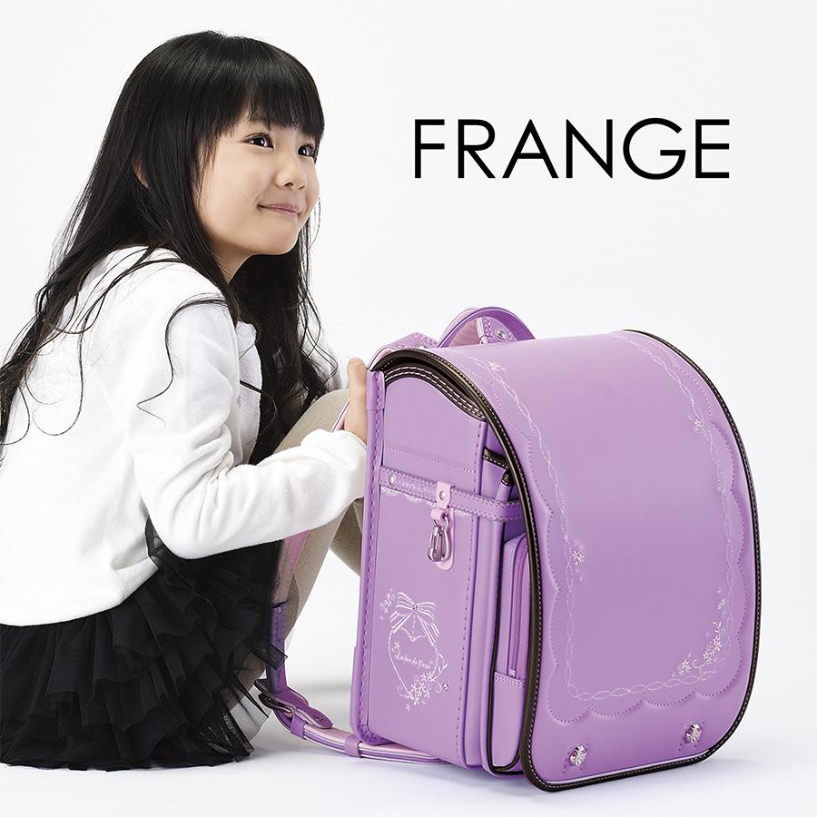 フランジュ FG692